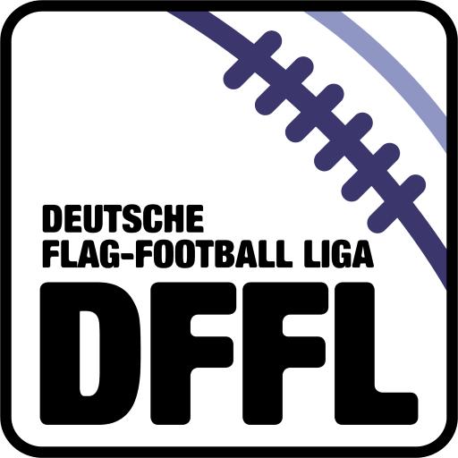 5er DFFL